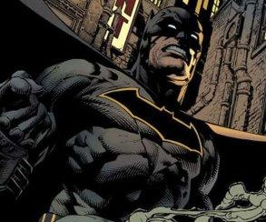 Авторы комиксов DC Rebirth делятся впечатлениями от успехов их историй