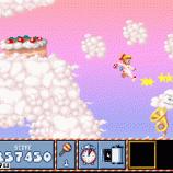 Скриншот Lollypop – Изображение 7