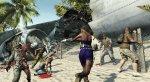 В Австралии запретили трейлер Dead Island: Riptide - Изображение 2