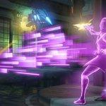 Скриншот Overwatch – Изображение 100