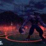 Скриншот City of Villains – Изображение 20