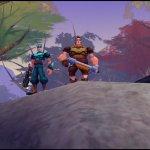 Скриншот Future Tactics: The Uprising – Изображение 38