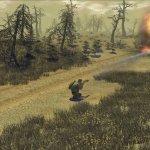 Скриншот Добровольцы: Скрытая война – Изображение 2