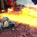 Скриншот Ben 10: Galactic Racing – Изображение 17