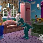 Скриншот The Sims 2: Family Fun Stuff – Изображение 16
