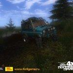 Скриншот UAZ Racing 4x4 – Изображение 42