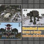 Скриншот Block Fortress – Изображение 4