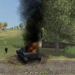 Скриншот Theatre of War (2007) – Изображение 76