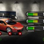 Скриншот Race the Traffic – Изображение 1