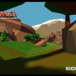 Скриншот Let's Go Camping! – Изображение 5