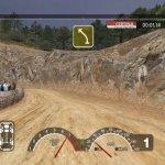 Скриншот Colin McRae Rally 2005 – Изображение 33