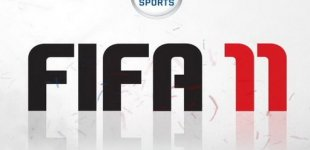 FIFA 11. Видео #5