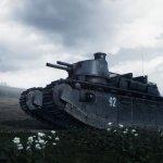 Скриншот Battlefield 1 – Изображение 23