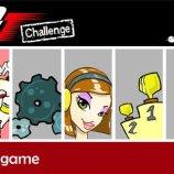 Скриншот Pit Challenge