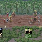 Скриншот The Trouble with Robots – Изображение 16