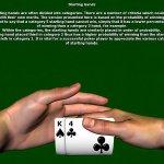 Скриншот Poker Simulator – Изображение 35