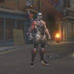 Скриншот Overwatch – Изображение 48