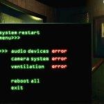 Скриншот Five Nights at Freddy's 3 – Изображение 3