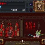 Скриншот Deep Dungeons of Doom – Изображение 7