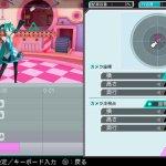 Скриншот Hatsune Miku: Project DIVA ƒ 2nd – Изображение 127