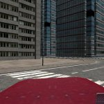 Скриншот Car Transporter Parking Game – Изображение 1