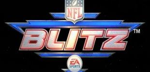 NFL Blitz (2012). Видео #6