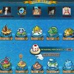 Скриншот Pockie Pirates – Изображение 13