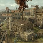Скриншот Assassin's Creed III: Battle Hardened Pack – Изображение 9