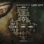 Скриншот Gears of War: Judgment - Lost Relics – Изображение 6