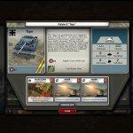 Скриншот Panzer General Online – Изображение 12
