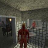 Скриншот The Game of Death – Изображение 9