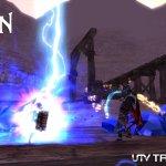 Скриншот Faxion Online – Изображение 11