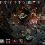 Скриншот The Temple of Elemental Evil: A Classic Greyhawk Adventure – Изображение 26