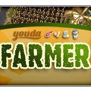 Обложка Youda Farmer