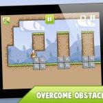 Скриншот Burger Cat – Изображение 3