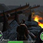 Скриншот Ravensword: The Fallen King – Изображение 12
