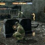 Скриншот Metal Gear – Изображение 76