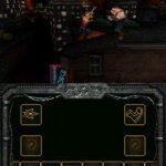 Скриншот Duke Nukem: Critical Mass – Изображение 16