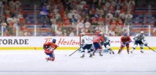 NHL 15. Видео #2
