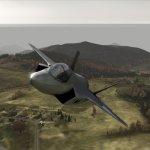 Скриншот Arma 2: Free – Изображение 7