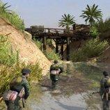 Скриншот Men of War