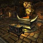 Скриншот War for the Overworld – Изображение 1