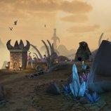 Скриншот Tyran – Изображение 8