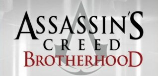 Assassin's Creed: Brotherhood. Видео #2