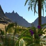 Скриншот Crystal Key 2: The Far Realm – Изображение 3