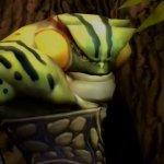 Скриншот Darkness Reborn – Изображение 3