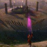 Скриншот Konung 3: Ties of the Dynasty – Изображение 4