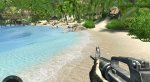 Far Cry HD появился на бразильском сайте - Изображение 2