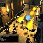 Скриншот Dragon Empires – Изображение 112