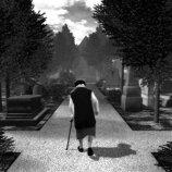 Скриншот The Graveyard – Изображение 3